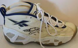 Shaquille O'Neal Signed Autographed Reebok Basketball Shoe - COA & Holog... - $129.99