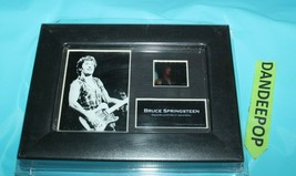 Bruce Springsteen Mini Cell Special Edition Mirror Pix 2007 Sealed USFC1956 - $24.74