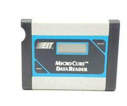 EIT MICROCURE DATA READER / RADIOMETER, MC-10 image 3