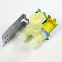 218832401 ELECTROLUX FRIGIDAIRE Refrigerator water inlet valve assembly - $21.08