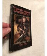 DARK AGES  NOSFERATU  Book 1 By: Gherbod Fleming  Cover Artist: John Bol... - $9.95