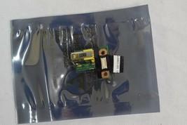 Lenovo ThinkPad T420 USB Port Board 40GAB580S-G200 - $15.59