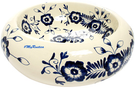 "Mexican Ceramic Bathroom Sink ""Tucson"" - $260.00"
