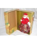 Jewel Princess Barbie ~ Limited Edition - N.R.F.B! - $17.09
