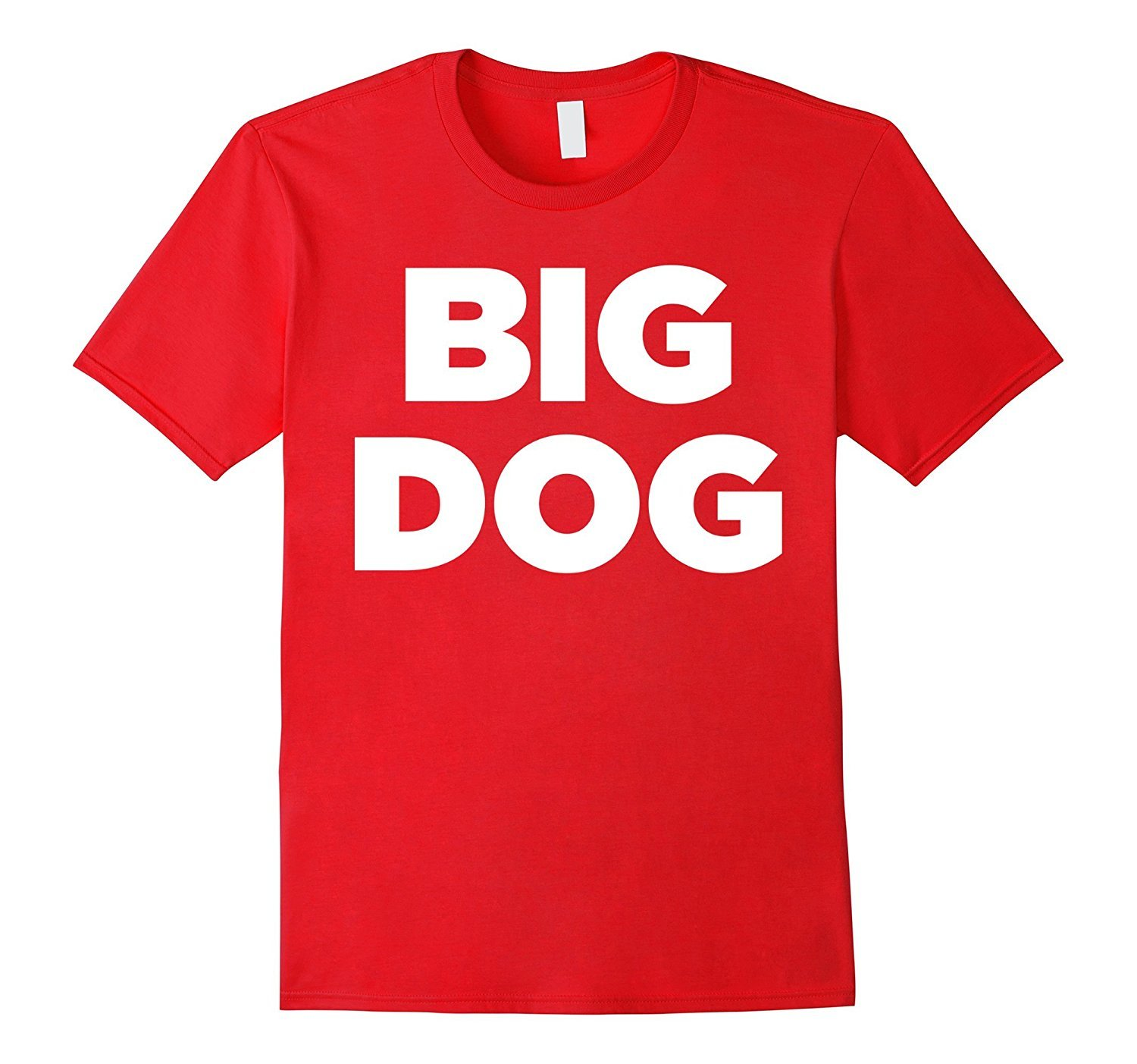 Awesome shirts big dog t shirt awesome cool funny big for Dog t shirt for after surgery