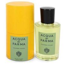 Acqua Di Parma Colonia Futura by Acqua Di Parma Eau De Cologne Spray (unisex) 3. - $148.93