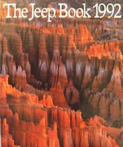 1992 Jeep Book Prestige Brochure Wrangler Renegade - $9.61