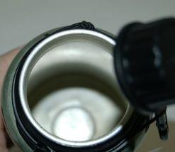 Primus 735200 Aluminum Camping Water Bottle Titanium Color image 6