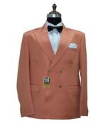 Special Gift For Him Blazer Designer Dinner Party Wear Wedding Blazer - $149.99
