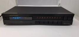 Marantz AM/FM Stereo Tuner TR 2242 High Current Legacy Series PLL Synthe... - $29.02
