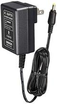 OMRON AC adapter HEM-AC-Q - $37.15