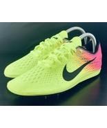 NEW Nike Zoom Matumbo 3 Rio Olympics Men's Size 5.5 Track Spike Shoes 83... - $59.39