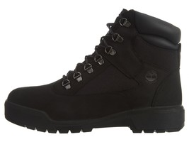 TIMBERLAND 6 INCH FIELD BOOT MENS US SIZE 8.5 STYLE # TB0A17KC - $148.40