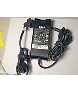 Genuine Dell Laptop Charger AC Adapter Power Supply GX808 FA90PS0-00 PA-... - $18.99