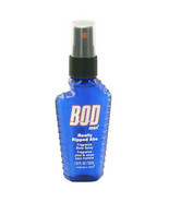 Bod Man Really Ripped Abs by Parfums De Coeur Fragrance Body Spray for Men - $18.69