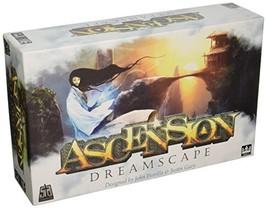 Ascension: Dreamscape Game - $40.19