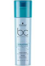 Schwarzkopf Professional Bonacure Hyaluronic Moisture Kick Conditioner 6.8oz - $21.00