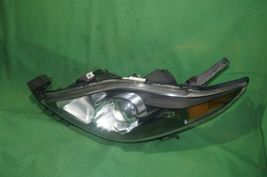 06-07 Mazda 5 Mazda5 HID Xenon Headlight Head Light Lamp Driver Left LH image 6