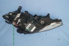 03-07 Nissan Murano HID Xenon Headlight Head Light Driver Left Side LH image 5