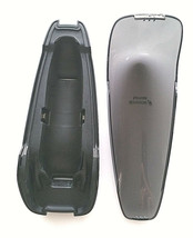 Philips Norelco RQ10 Arcitec Charger Stand combo fit 1050X 1059X 1060X 1090X OEM - $37.00