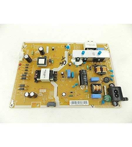 Samsung - Samsung UN55H6203AF Power Supply BN44-00774A #P10179 - #10179