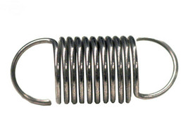 Governor Spring fits Briggs & Stratton 796260 260695 692208 for 100200 1... - $6.20