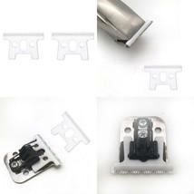 Slimline Pro Li Trimmer  T Blade Ceramic Blade -Carbon Steel Blade For Andis Pro - $12.84
