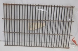 Modern Home Products BG26 Briquette Grate Stainless Steel image 2