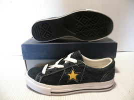 CONVERSE ONE STAR SEASONAL OX VINTAGE MEN SZ 6.5 / WOMEN SZ 8.5 SHOES *J... - $79.19