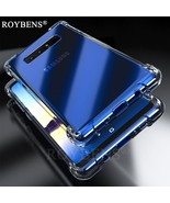 Roybens® Samsung Galaxy Note 8 Case Luxury Crystal Clear Soft TPU Transp... - $5.46+
