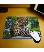 Mairuige® 220x180x2MM And 250x200x2MM Small Size Animals Mouse Pad Mice - $4.24+