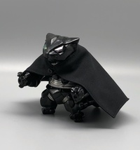 Max Toy x Click Crack Mecha Nekoron MK-III DARTH VADER - Extremely Limited image 3
