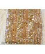 Embellished Turban Style #1 - $25.00