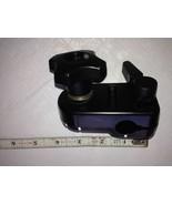 Nikonos Subacqueo Stroboscopico Braccio Giunto a SB-105, SB-102, SB-103 ... - $26.21