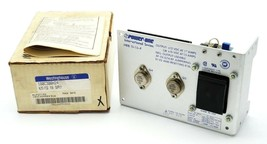 NIB WESTINGHOUSE POWER-0NE 180C300H24 (HBB-15-1.5-A) POWER SUPPLY HBB15-1.5-A
