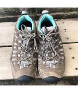Keen Women's Shoes Sport Hiking Water size 6.5 - $38.79
