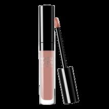 MAKE UP FOR EVER Artist Liquid Matte Lipstick 105 0.08 oz/ 2.5 mL NEW IN... - $15.00