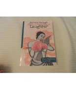 Survival Through Laughter by David Hall and Shiera Henderson (2004, Pape... - $9.90