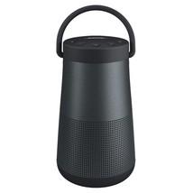 Bose SoundLink Revolve+ Smart Speaker - Wireless Speaker(s) - Portable -... - $295.25
