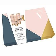 Perfect V Vanicure Essentials Set image 2