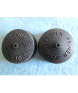 120-440, Stens, Primer Bulb, Quantity=2 - $4.99