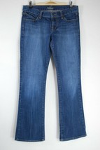 Old Navy The Diva Boot Cut Jeans - Size 6 - $12.60
