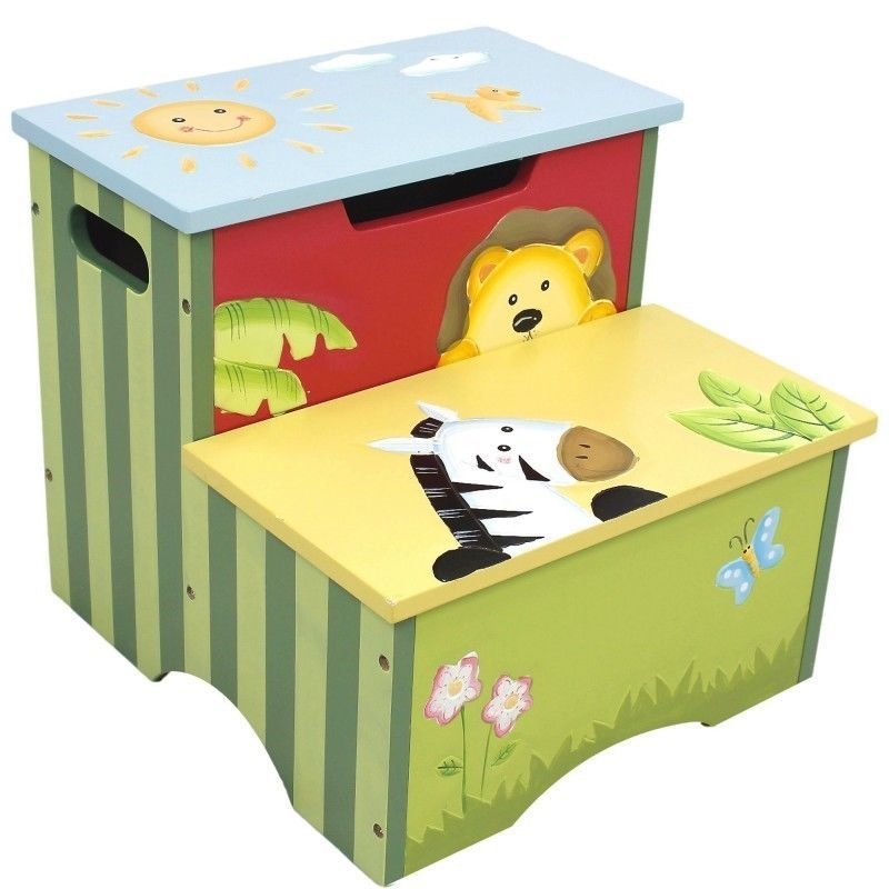 Prime Kids Childrens Sunny Safari Jungle Theme And 22 Similar Items Beatyapartments Chair Design Images Beatyapartmentscom
