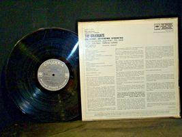 The Graduate Simon & Garfunkel Additional Music By Dave Grusin – AA-191756 Vin image 4