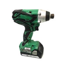 Hitachi Cordless Hand Tools Wh18dgl image 2