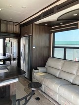 4212 Seismic by Jayco FOR SALE       MM906 image 11