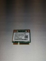 Dell Inspiron 17-3721 WIFI WIRELESS CARD QCWB335 - $5.49