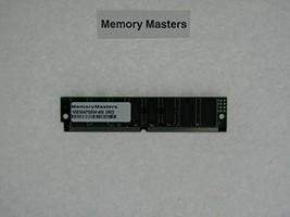 MEM4700M-8S 8MB Shared Memory For Cisco 4700M Series (MemoryMasters)