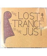 """""""The Lost En Trance of the Just"""" Music CD - $5.00"""