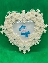 Kurt S Adler Holiday Decoration - $7.69